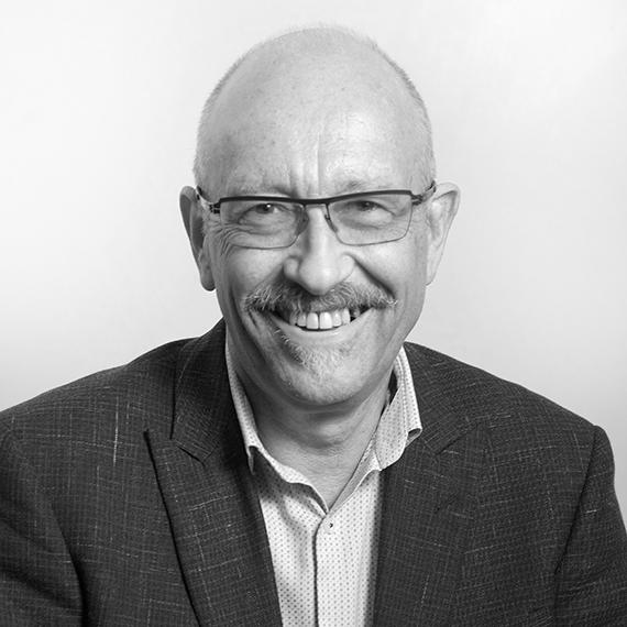Marcel van den Assum